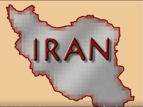 "Breaking News: ""Iran Threatens To Turn Tel Aviv And Haifa Into Dust"""