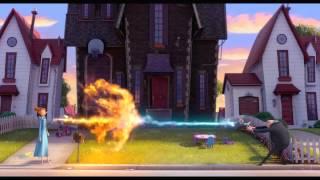 ������ � 2 (Despicable Me 2) 2013 | ������������� ������� HD 1080p