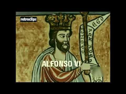 1979 El Reino de Galicia - Orígenes históricos del Reino de España - Celtas - Historia Galicia