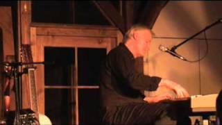 Willie Salomon - Midnight Hour Blues
