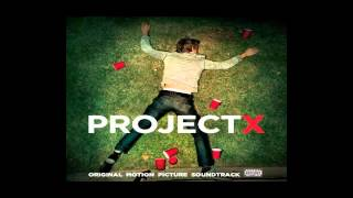 Project X OST - Ray Ban Vision(Ray Ban Vision - A-Trak From the movie PROJECT X  I own nothing towards this., 2012-03-19T23:05:19.000Z)