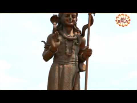 Gouraan Da Dekho Lada - Kuldeep Sharma - Jai Bala Music - Shiv Bhajans & Songs