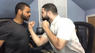 UFC FIGHT NIGHT Barboza vs Lee Live Stream with TSGO
