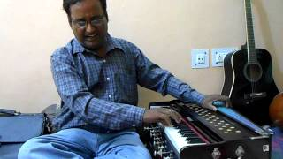 Learn Singing Hindustani classical Light vocal Hindi lessons online videos Indian Guru Teachers