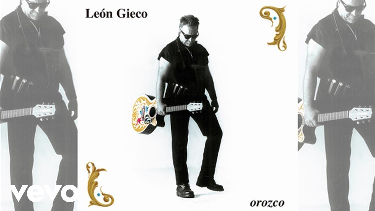 leon-gieco-alas-de-tango-leongiecovevo