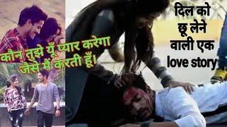Kaun Tujhe   Male   Female   Best  Tu Aata Hai Seene Me   Heart Touching   Sad   Love Story