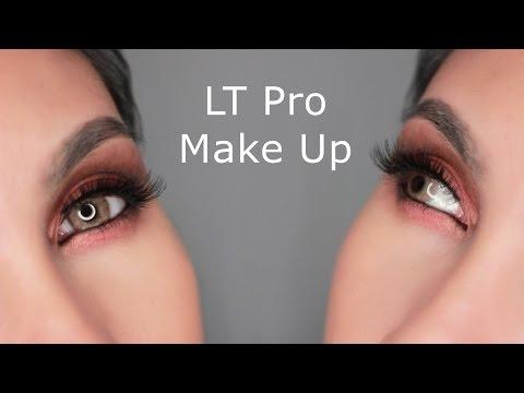 lt-pro-make-up-tutorial- -suhaysalim