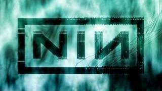 Watch Nine Inch Nails Metal video