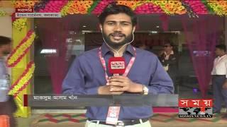 বাংলাদেশ-ভারত দিবারাত্রির টেস্ট ম্যাচ নিয়ে বিস্তারিত | IND VS BD Test Update