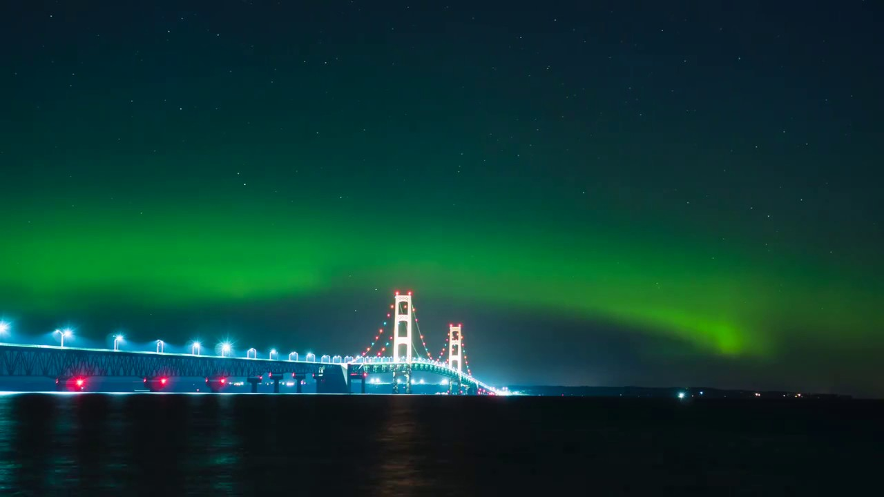 Northern Lights Management