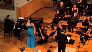 Curso Mahler. Um Schlimme Kinder Artig Zu Machen 1