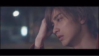 みゆはん 「恋人失格」  【Music Video】 thumbnail