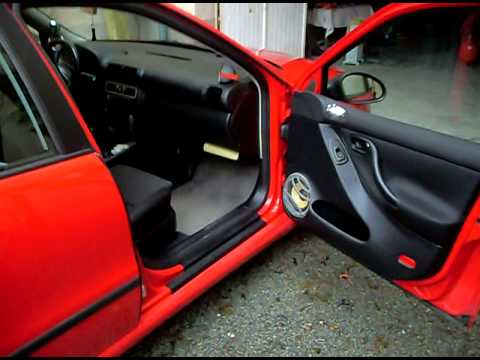 seat leon top sport youtube. Black Bedroom Furniture Sets. Home Design Ideas