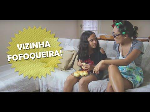 Falando de CU from YouTube · Duration:  4 minutes 17 seconds