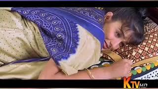 Uruvathai Kaatidum Kannadi Song :) Whatsapp Status