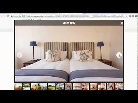 Cheapest International Flight Booking, Hotel Booking Using Appi Travels Portals