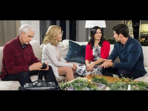 12 Gifts Of Christmas.Hallmark Christmas 12 Gifts Of Christmas 2016 Hallmark Christmas Movie 2016