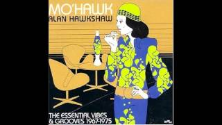 Alan Hawkshaw - Beat Me
