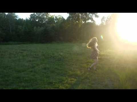 Ist schon gut, denn ich tanz wie 'ne kuh.♥