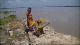 Video India - Support to victims of cyclone Phailin download MP3, 3GP, MP4, WEBM, AVI, FLV Juli 2018