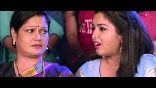 JIGARWAALA - Action Scene [ 03 ] - Dinesh Lal Y...