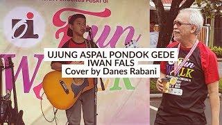 Ujung Aspal Pondok Gede Ditonton Langsung Om Iwan Fals MP3