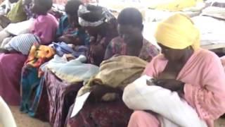 Premature care in Eastern Uganda