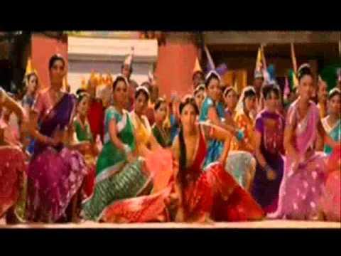 Agneepath Trailer-Amitabh Bachchan & Remake Agneepath Trailer-Hrithik By Moses Sapir