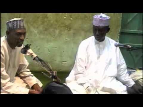 Sheikh Fagge 8