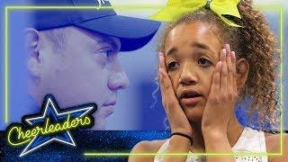 Scared Straight | Cheerleaders Season 7 EP 9