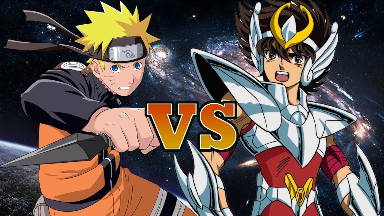 1000  images about Naruto vs. Ichigo on Pinterest