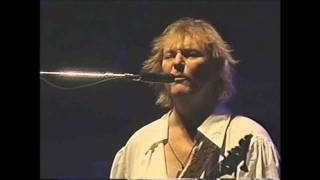 Yes Talk Tour (1994) Part 13- Endless Dream (Part 1)
