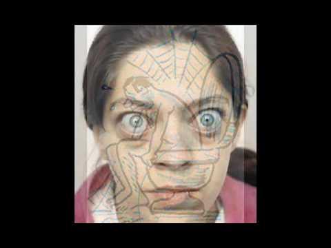 Симптомы и признаки заболевания щитовидной железы