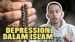 Depression Dalam Islam