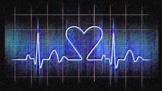 Am2Pm - Heartbeat
