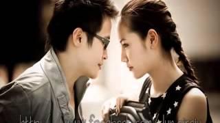 Audio CON TIM TAN VỠ   Hà Anh Tuấn ft Phương Linh