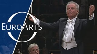barenboim chicago symphony orchestra play boulez debussy de falla carli