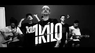 Baixar Especial Acústico 1Kilo - Morena/Leão Guerreiro (Pablo Martins, Md, Gabrá, CT, Funkero, Mz)