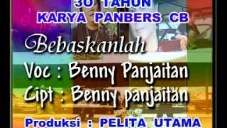 PANBERS - BEBASKANLAH