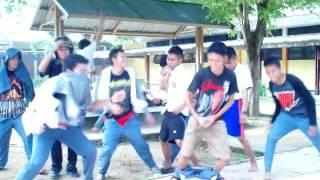 Harlem Shake RPL(SMKN 1 Gorontalo) Part I