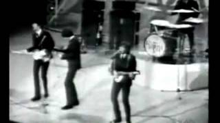 Automatic Sam - Keep on Shaking (Texino)