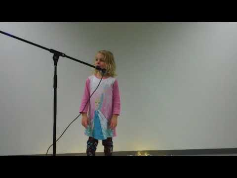 Lasten Musiikkia Youtube Lastenlaulut