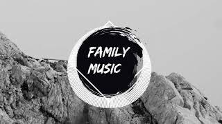 J Balvin - Morado  (Jazzy Rey Remix)