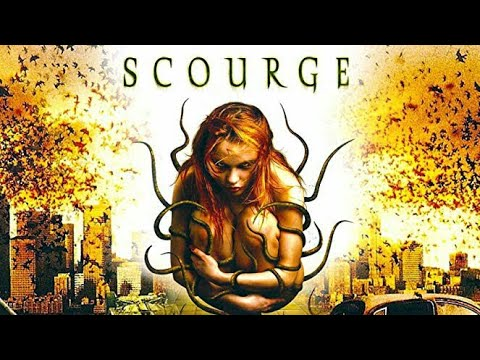 Scourge 2019 new Hollywood horror movie
