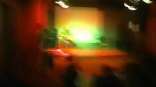 ZBIGNIEW KARKOWSKI live @ Galeria Z.D.B. - 26.05.2006