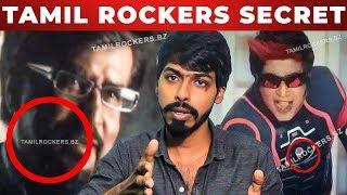 2.0 Full Movie Tamil Rockers- Shiva Balaji Explains