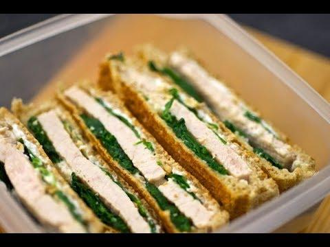 croque-minceur---le-sandwich-healthy-et-diététique