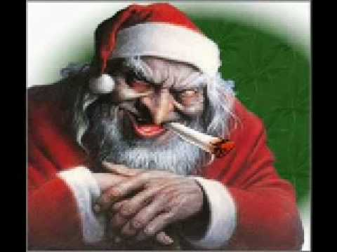 funny christmas song the best on youtube