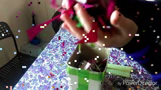 основа шар для бутона большие цветы замена пенопласта