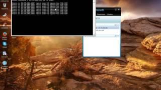 Скачивание установка и настройка Logmein Hamachi для возможности играть по сети в игры